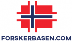forskerbasen.com